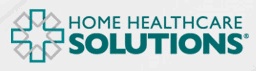 Home Healthcare Solutions